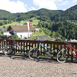 Wanderung auf die Pisahütte 26.06.17-9064.jpg