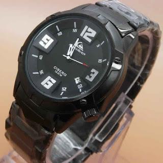 Jual jam tangan Quicksilver,Jam tangan Quicksilver,Harga Jam Tangan Quicksilver