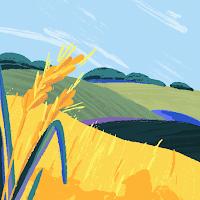 Lena Zhmur
