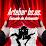 Artebar Teatro's profile photo