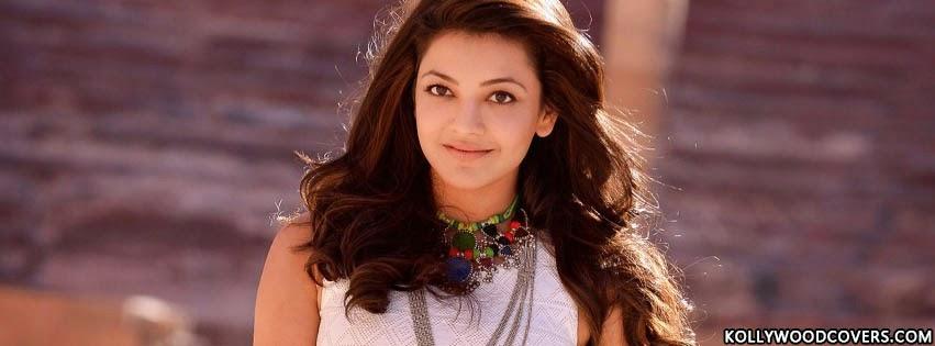 Tamil actress spicy kajal