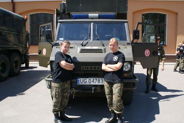 LO idzie do wojska - DSC00780_1.JPG