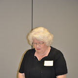 UAMS Scholarship Awards Luncheon - DSC_0035.JPG