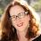 Barbara Newton-Holmes's profile photo