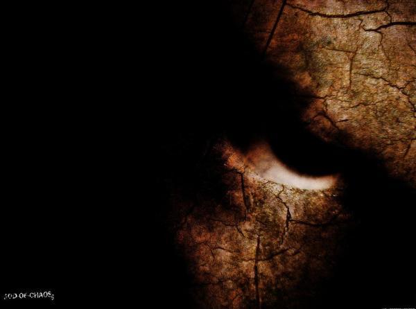 Luciferian Creature Of Darkness, Evil Creatures