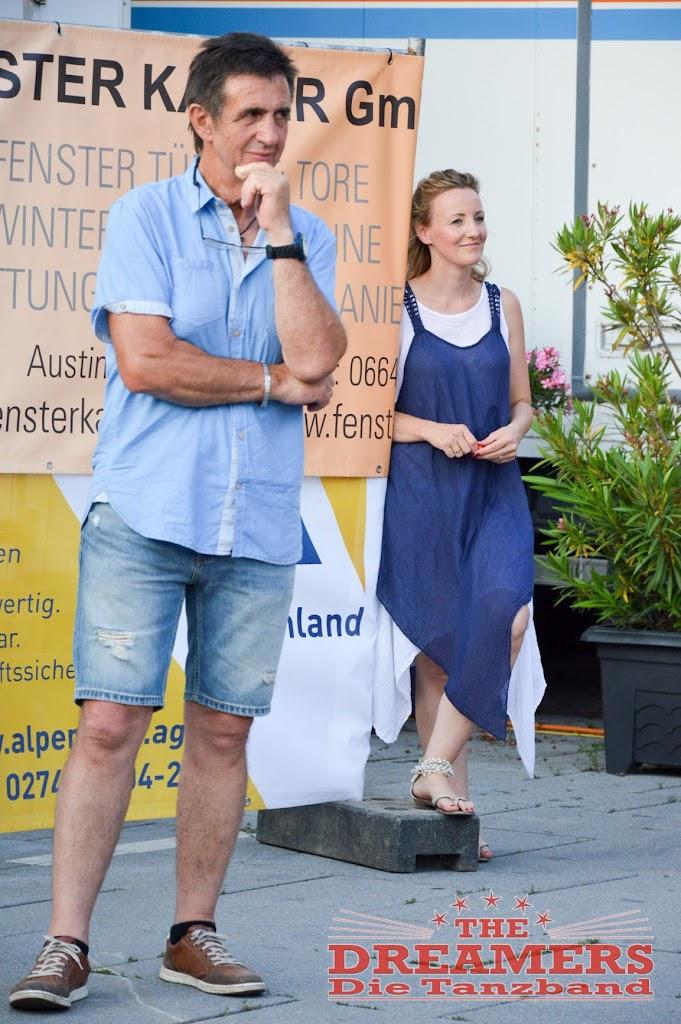 Stadtfest Herzogenburg 2016 Dreamers (8 von 132)
