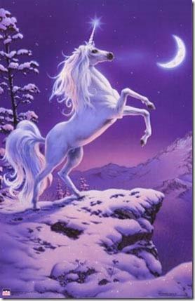 unicornio buscoimagenes com (49)