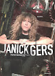 1995-the-x-factor-janick