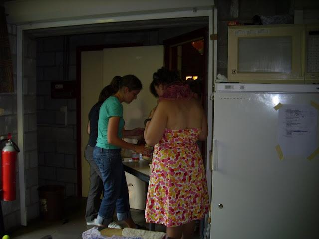 Kamp Genk 08 Meisjes - deel 2 - DSCI0213.JPG