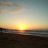 Hawaii Day 6 - 114_1851.JPG