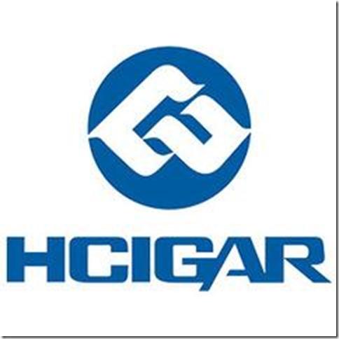 HCigar Products at Breazy medium thumb%255B1%255D - 【MOD】「Hcigar Towis T180タッチ液晶BOX MOD レビュー【MOD/VAPE/テクニカル】