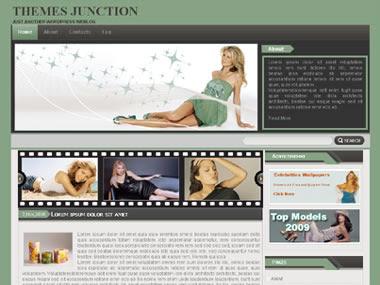Celebrities Blog 3
