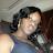 ebony giddins avatar image