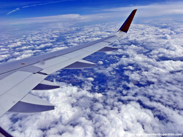 vistas-avion.JPG