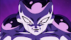 This is the amazing 3D huge Freeza, which will be released in Japan soon.