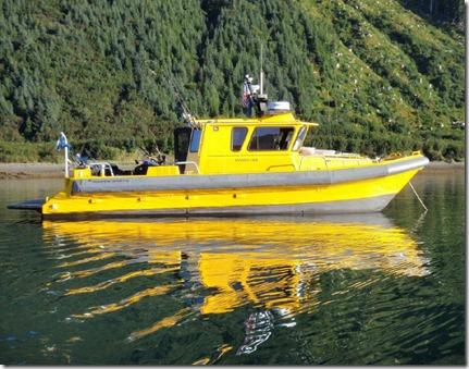 16-2mooseboatpictureA