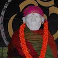 Sri Shirdi Sai Dhaamam