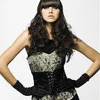 simples-brown-black-hairstyle-270.jpg