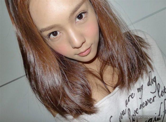 Anata Wang 王颖