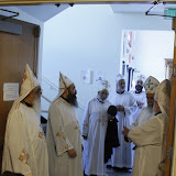 Clergy Meeting - St Mark Church - June 2016 - _MG_1352.JPG