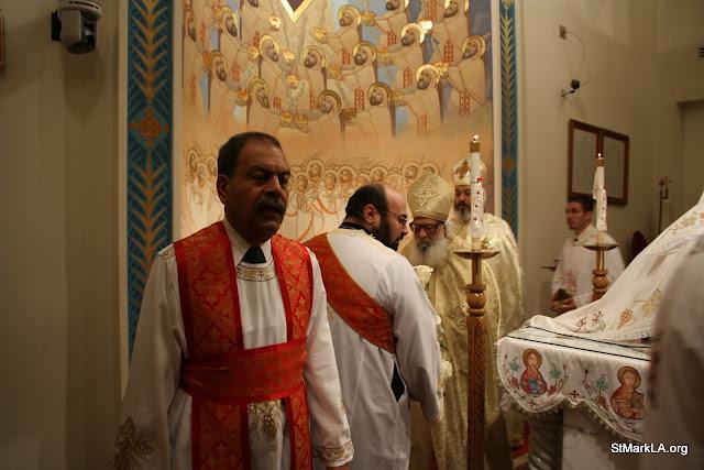 Feast of the Resurrection 2010 - IMG_1292.JPG