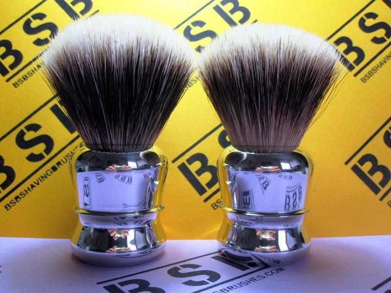 BSB Shaving Brushes - Nouveau projet BSB-2 - Page 3 Imagen%252520226