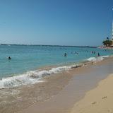 Hawaii Day 3 - 114_1126.JPG