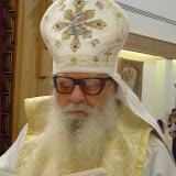 Fr. Bishoy Ghobrial Silver Jubilee - fr_bishoy_25th_57_20090210_1217280985.jpg