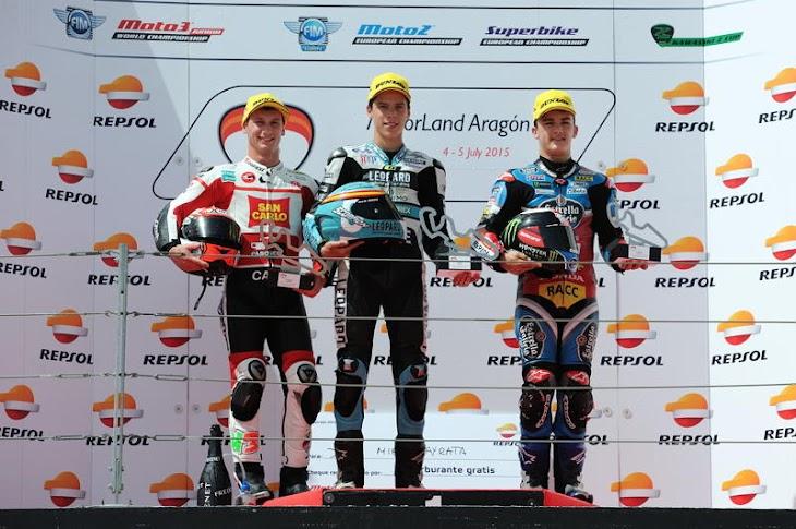 cev-moto3-podio-2015aragon.jpg