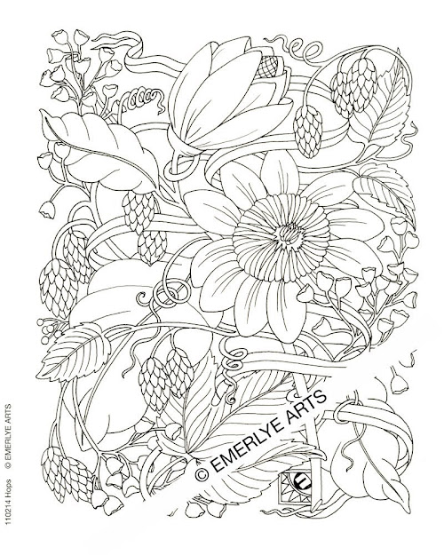 Adult Difficult Coloring Pages Free Printable Best Coloring Page