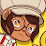 Lari2311's profile photo