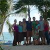 yucatan-072