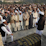 "Muhammad Farras ""979"" Mufadhdhal's profile photo"