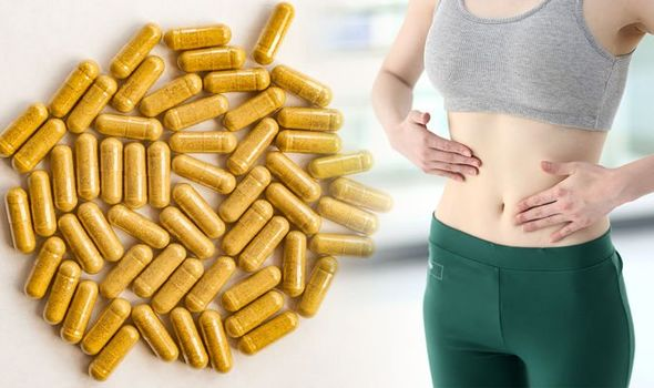 Benefits of Using Fat Burner Supplements - cover