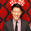 Aaron Chou's profile photo