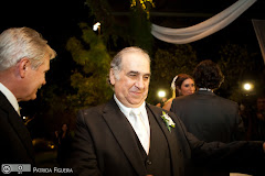 Foto 1338. Marcadores: 23/04/2011, Casamento Beatriz e Leonardo, Rio de Janeiro