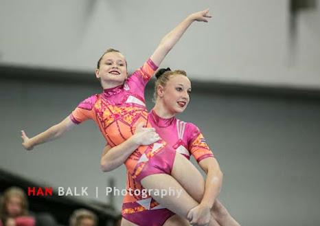 Han Balk Fantastic Gymnastics 2015-2161.jpg