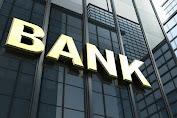 Daftar 71 Bank yang Berikan Keringanan Cicilan Kredit
