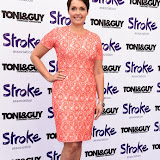 OIC - ENTSIMAGES.COM - Sally Bee at the  2015 Life After Stroke Awards in London 25th June 2015   Photo Mobis Photos/OIC 0203 174 1069