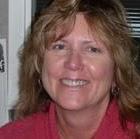 Marsha Taylor