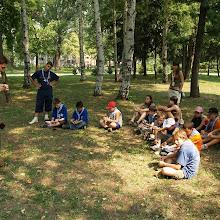 Smotra, Smotra 2006 - P0251784.JPG