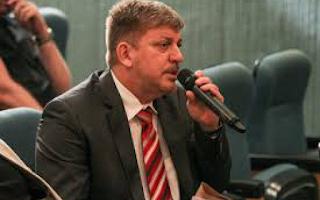 Ex-delegado diz que Pix pode facilitar sequestros; BC reforça segurança