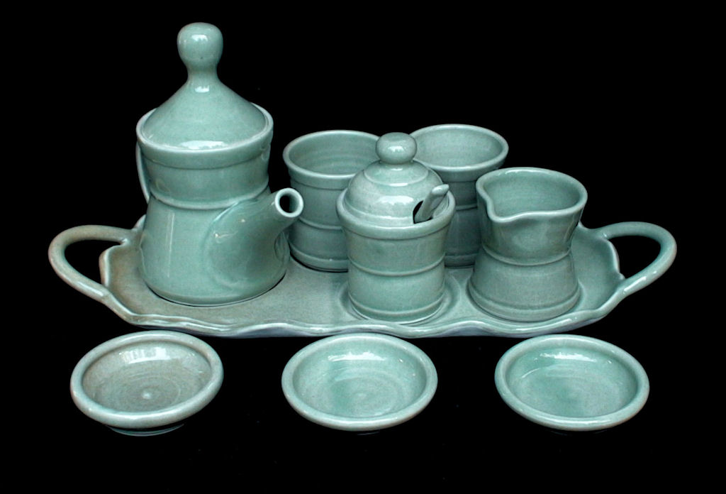 Chechopoulos - chechopoulosg_tea%2Bor%2Bcoffee%2Bset%2Bfor%2Btwo%2B%2528for%2Bbrochure%2529.jpg