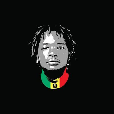 AUDIO : Adam Mchomvu - Adam Na Eve | Mp3 DOWNLOAD