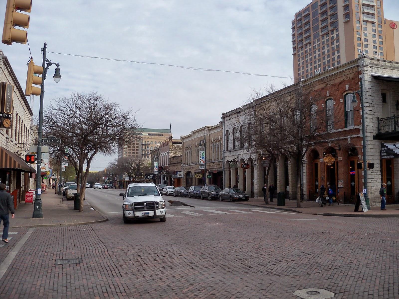 Austin, Texas for SXSWedu - 116_0895.JPG