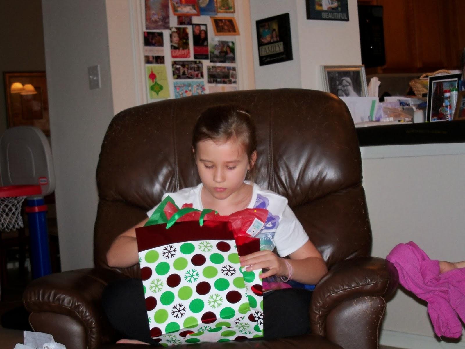 Christmas 2013 - 115_9237.JPG