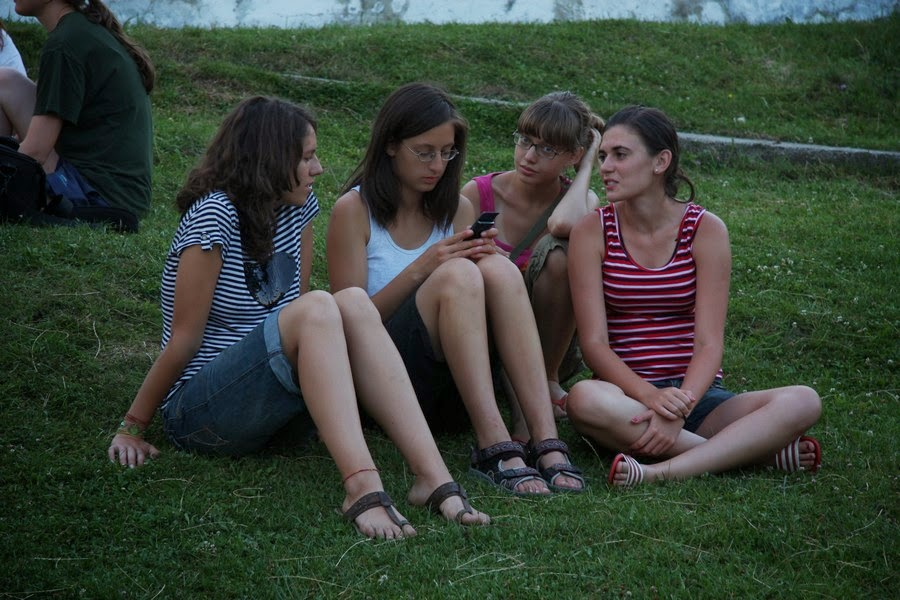 Székelyzsombor 2009 - image093.jpg