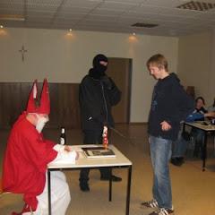 Nikolausfeier 2008 - IMG_1236-kl.JPG