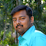 Sathish Kumar C's profile photo
