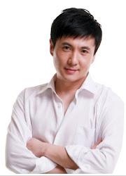 Shen Teng China Actor